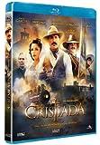 Cristiada (Blu-ray) (Import Movie) (European Format - Zone 2) [2012]