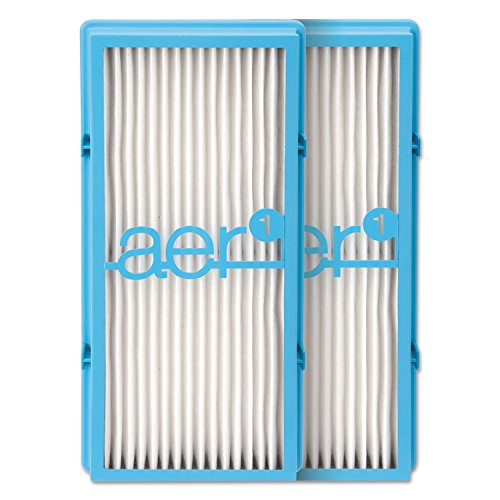 Aer1 Total Elimination Replacement Filter product image
