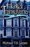 Hotel Transylvania by Michael T.G. Yepes (2007-12-17)