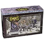 Privateer Press - Hordes - Legion: Lylyth Reckoning of Everblight Model Kit 5