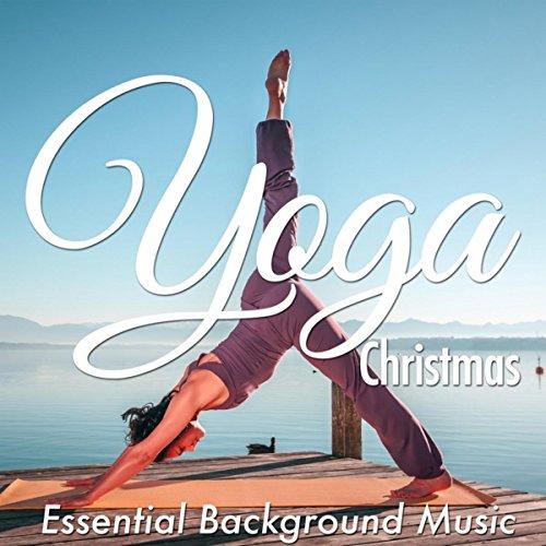 O Holy Night (Cello Christmas Music) (O Holy Night Cello)
