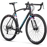 Raleigh Bikes RX 2.0 Cyclocross Bike