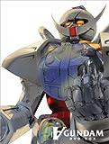 Turn A Gundam DVD Box Set 10 DISC [Limited Release]
