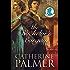 The Bachelor's Bargain (Miss Pickworth Book 2)