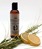 Noble Pet Shield Me Insect Defense with Essential Oils (Spray, 8oz.)