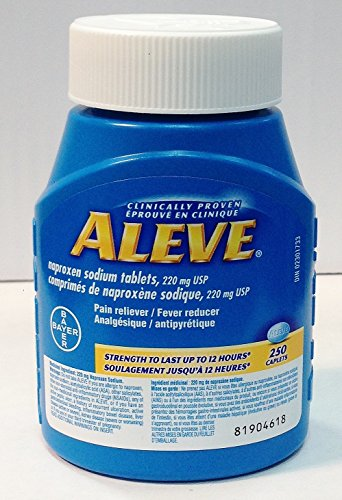 aleve-pain-reliever-and-fever-reducer-strength-to-last-up-to-12-hours-naproxen-sodium-tablets-220-mg