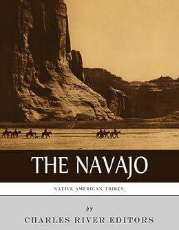 Navajo dating customs