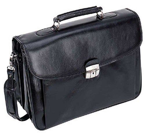 leather-4-division-briefcase