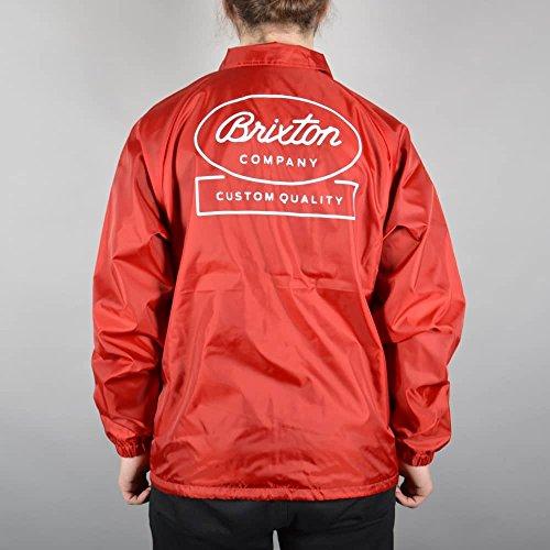 Jacket Dale Brixton Dale Dale Xl Jacket Xl Brixton Dale Brixton Xl Brixton Jacket Jacket 17xfq7Ap
