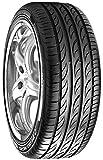 Pirelli P ZERO All Season Performance Radial Tire - 275/4...