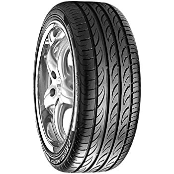 pirelli p zero nero run flat all season tire 245 40r18 93v pirelli automotive. Black Bedroom Furniture Sets. Home Design Ideas