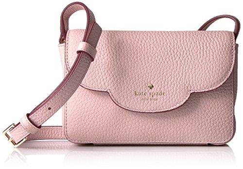 kate-spade-new-york-leewood-place-joley-pink-granite