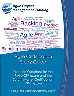 scrum master exam questions pdf