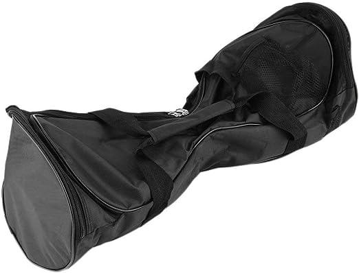 Amazon.com: Bolsa de mano para patinete eléctrico de dos ...