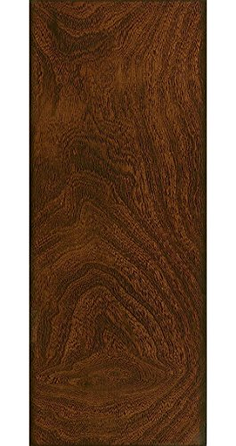 Armstrong English Walnut Luxe Plank Best Vinyl Tile Flooring, Port Wine
