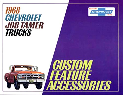 1968-chevrolet-truck-pickup-accessories-and-features-sales-brochure-also-medium-duty-blazer-el-camin