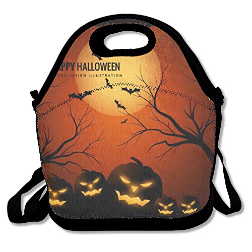 creepy-pumpkin-lunch-tote-bag-travel-school-picnic-lunch-box-bag-lunch-holder-for-men-women-kids