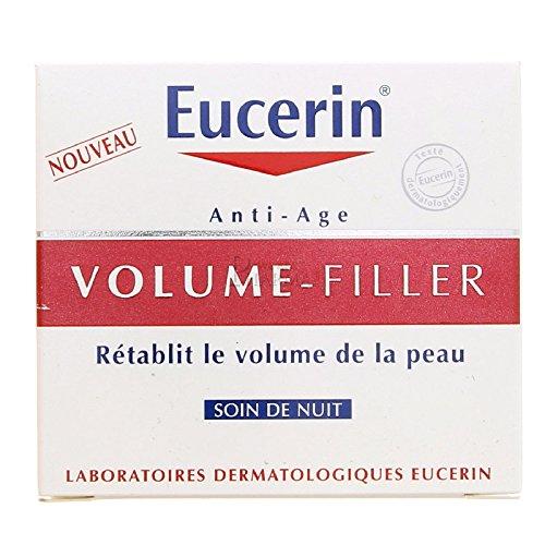 Eucerin Volume-Filler Night Care
