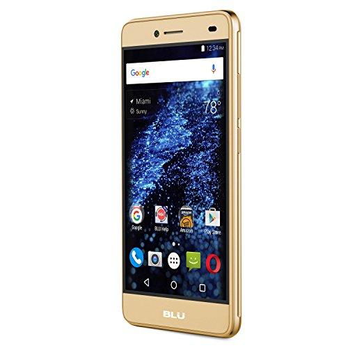 blu-studio-selfie-2-gsm-unlocked-smartphone-gold