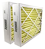 Sur-seal Furnace Filters