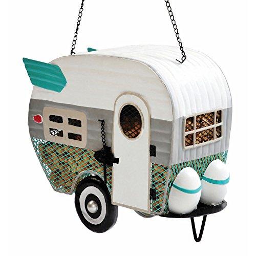 miniature camper trailer - 3
