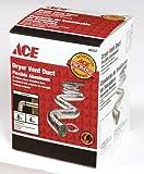 Ace Dryer Vent Duct