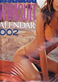 """ Sports Illustrated "" Swimsuit Wall Calendar: 2002"
