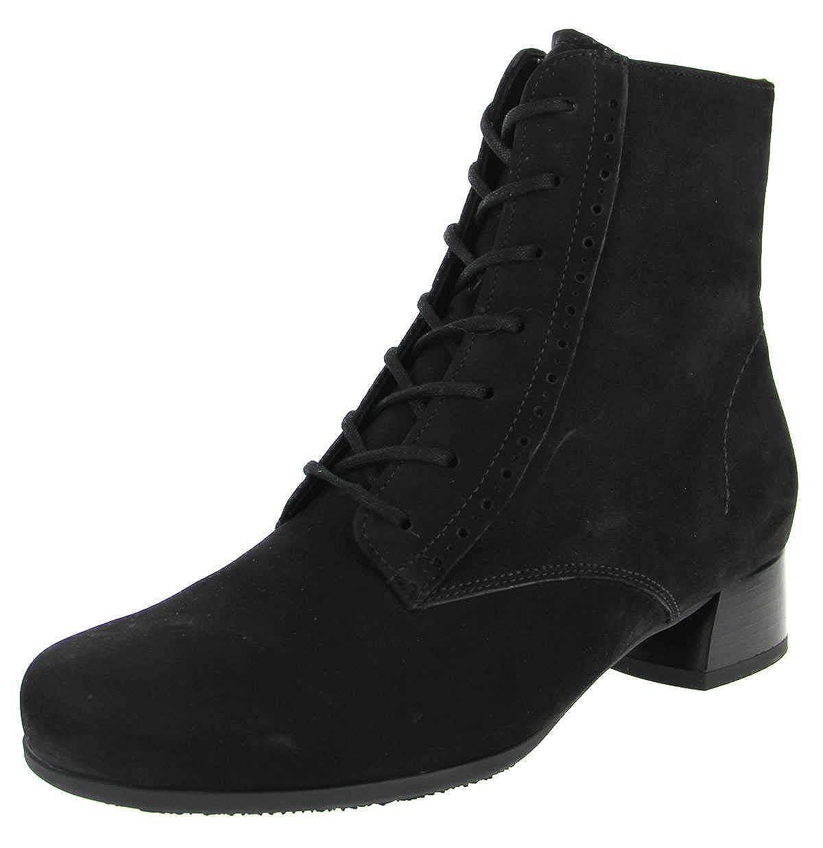 Gabor 96645-47 Damen Stiefel Stiefel Damen 4.5 - 96700f