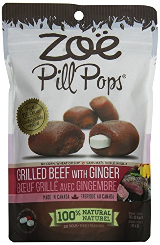 zoe-pill-pops-for-pets-35-ounce-beef-ginger