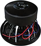 American Bass 15' Subwoofer Hd Series Dual 2Ohm Carbon Fiber Cone