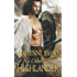 No Other Highlander (The McKennas)