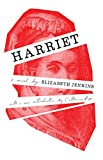 img - for Harriet (Valancourt 20th Century Classics) book / textbook / text book