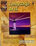 Core Skills Language Arts, Steck-Vaughn Staff, 0739870939