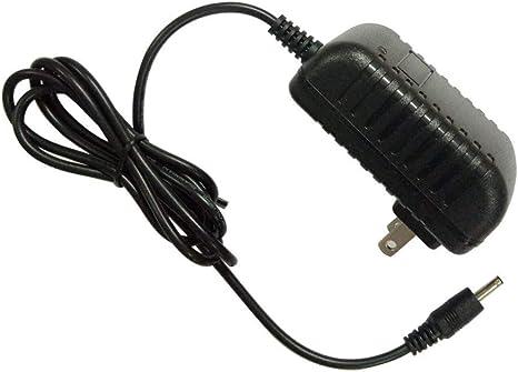 Fuente de alimentación para Impresora móvil Zebra MZ 220 MZ 320 ...