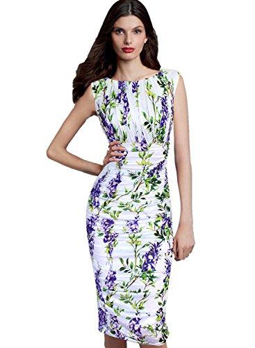 Buy bridal party dresses nordstrom - 8