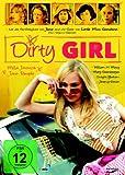 Dirty Girl poster thumbnail
