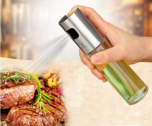 soy sauce spray bottle - 2