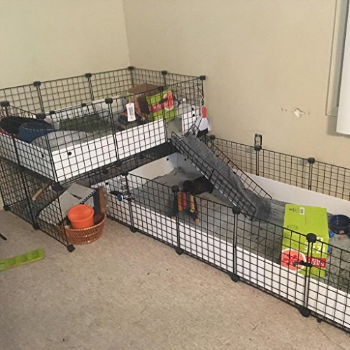 Small Dog Cages For Sale Ebay