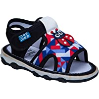 Mee Mee First Walk Baby Shoes with Chu Chu Sound