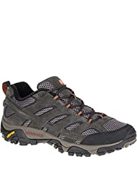 Merrell Men's Moab 2 Vent Hiking Boots