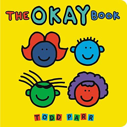The Okay