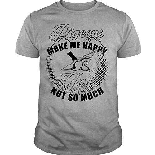 Coolest Crocheting T Shirt, Just Pour Me My Coffee T Shirt-Unisex (M, Sport Grey) -