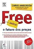 Free - 8535230688