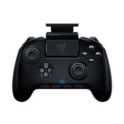 Razer Raiju Android Controller