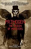 img - for Primogen: Origin of Monsters book / textbook / text book