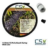15m-CS-Perlschlauch-Startup-mit-Schnellschlauchstck-und-Endstopfen
