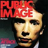 First Issue [180 Gram Vinyl]