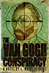 The Van Gogh Conspiracy