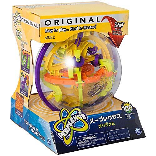 Spin Master Perplexus Original Maze Game ()