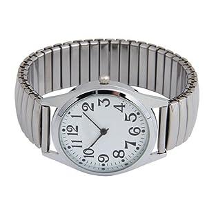 Desconocido 32–Reloj de Pulsera 51kW3NO143L